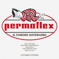 cattaneo-permaflex