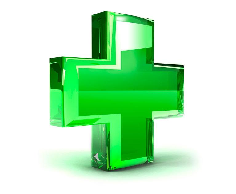 farmacia-internazionale-bolivar