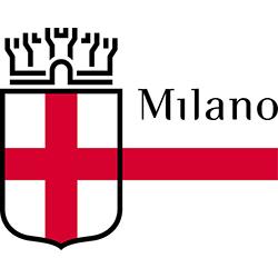 Comune di Milano - logo