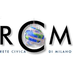 Rete civica di Milano - logo