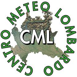 Centro Meteo Lombardo - logo