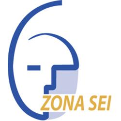 Zona 6 - logo