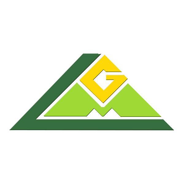 ELLEMMEGI Logo