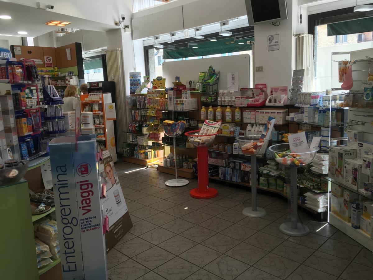 farmacia-fiordalisi-02