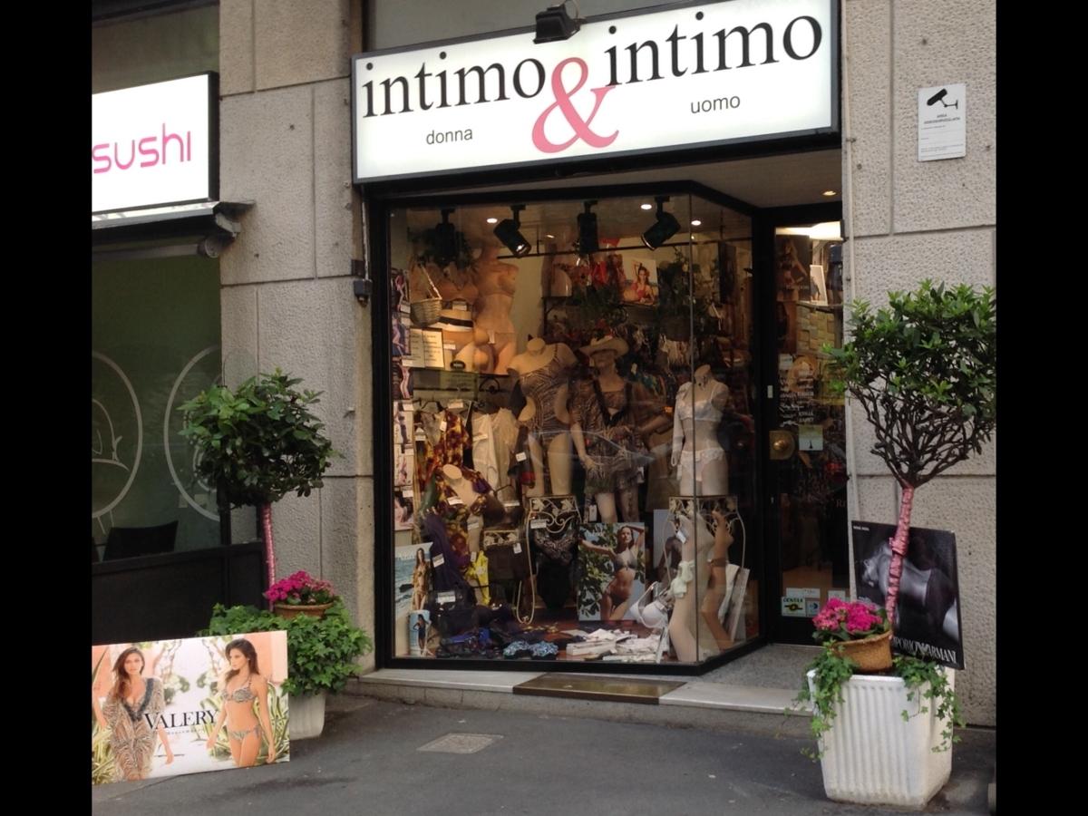 intimo-e-intimo-02