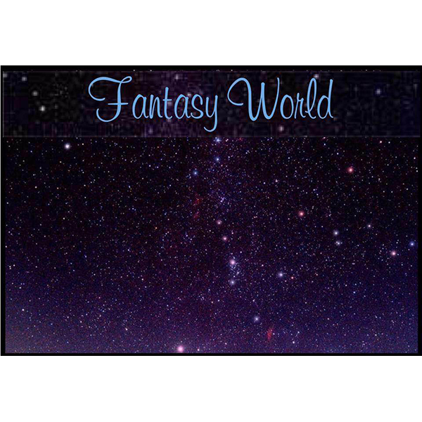 logo-fantasy-world