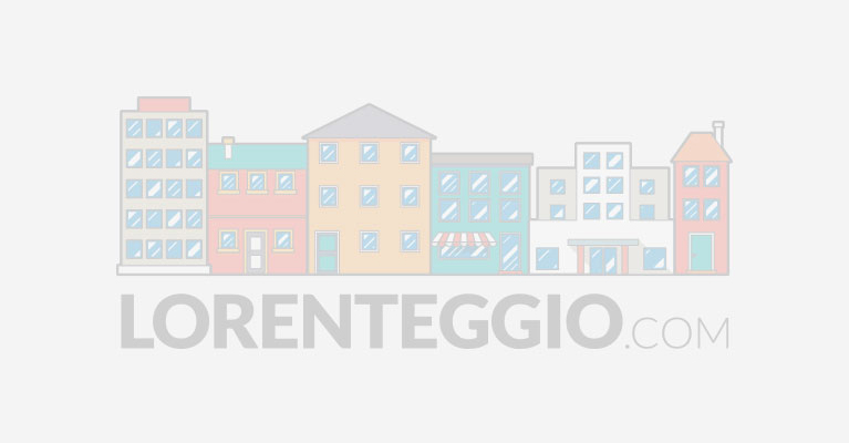 lorenteggio.com-default-long