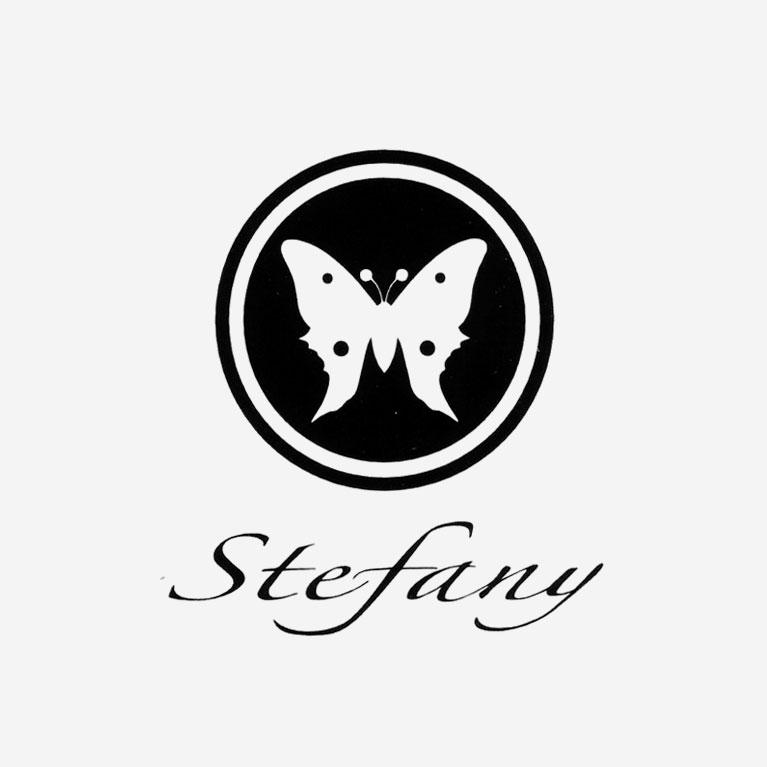 Stefany