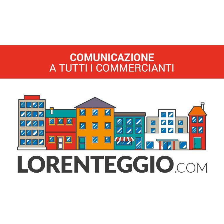 comunicazione-commercianti