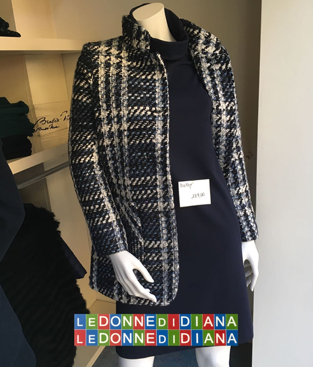 00-donne-diana