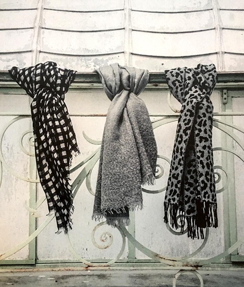 Ploumanac'h - 457 Photos - 11 Reviews - Clothing (Brand)