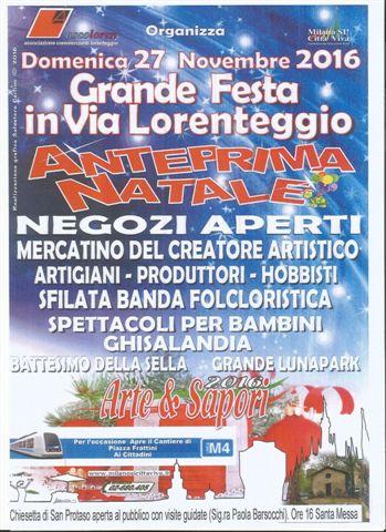 natale-al-lorenteggio-2016