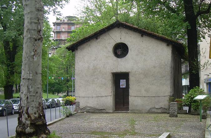 facciata-san-protaso-lorenteggio