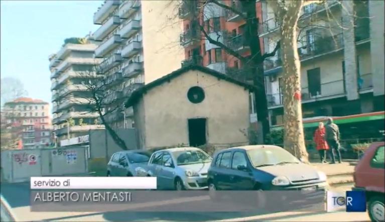 intervista-san-protaso-lorenteggio