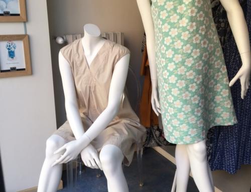 Le Donne di Diana – La nostra estate!